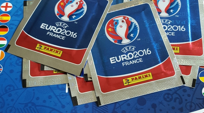 Weird Ways Your Country Could Win Euro 2016!