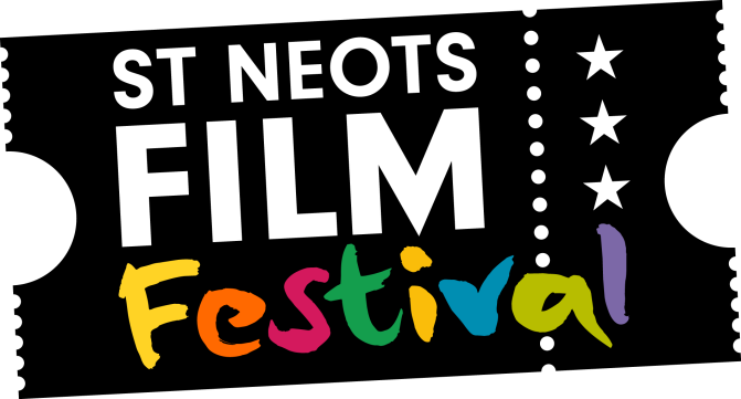 St Neots Film Festival